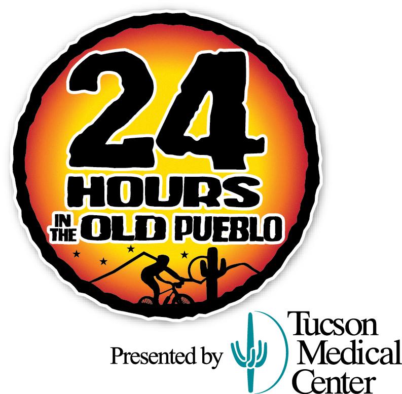 24-Hour-Logo-with-TMC.jpg