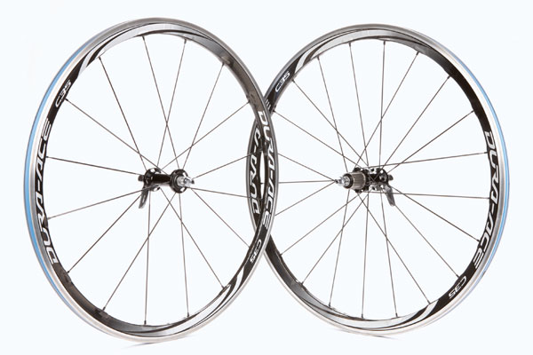 Shimano_WH_900_Dura_Ace_C35_CL.jpg