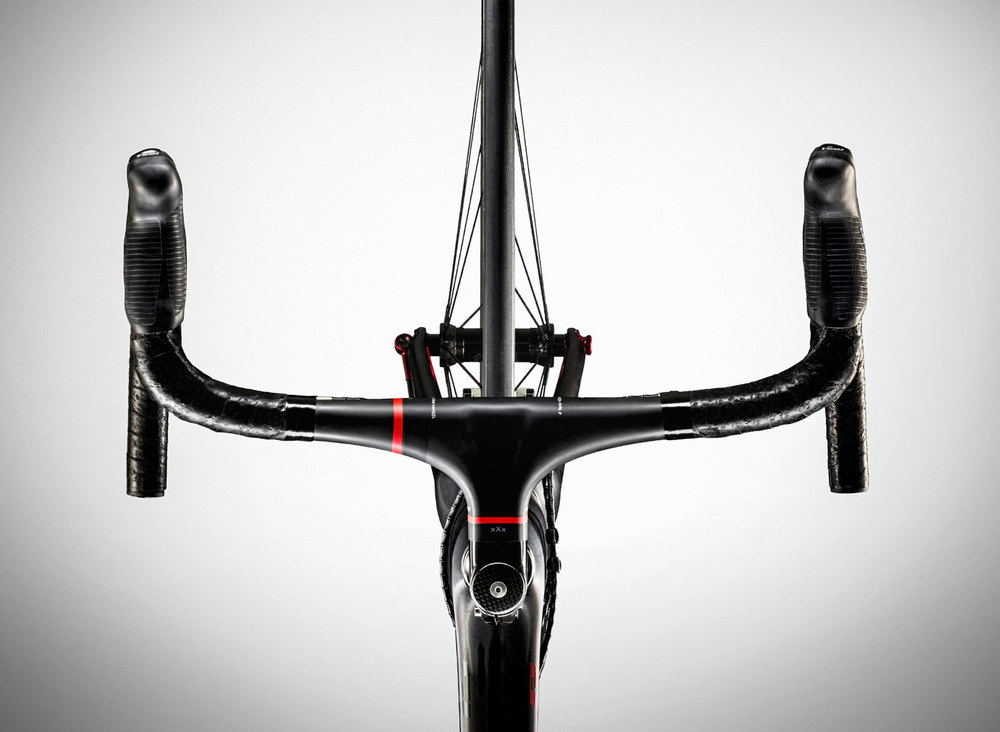 Emonda_SLR10_Bar_Stem.jpg