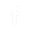 Facebook-Icon-White-30.png