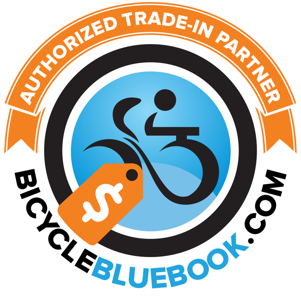 Trade In Your Old Bike For Credit Towards A New One Bicycle Ranch