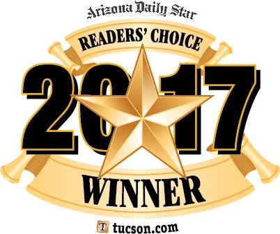 2017 Readers' Choice Win OutLN.jpg