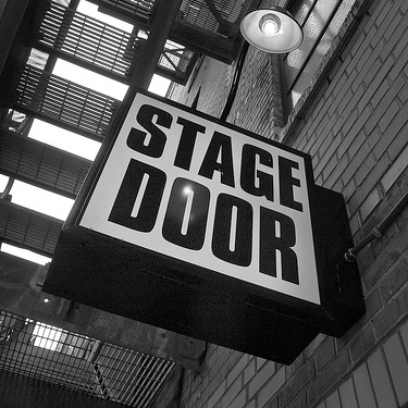 StageDoor.jpg