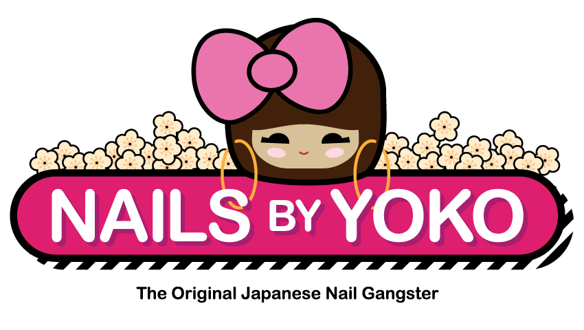 Nails by Yoko