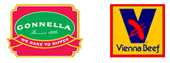 Romas-Italian-Sausage-Beef-Pizza_Gonella_Vienna-Beef_Logo.png