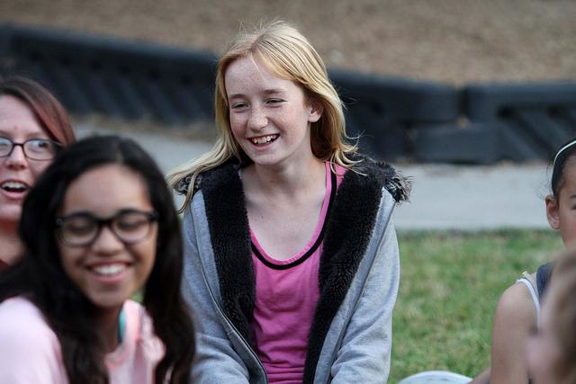 teen-smiling.jpg