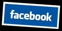 facebook-logo-zzizi.png