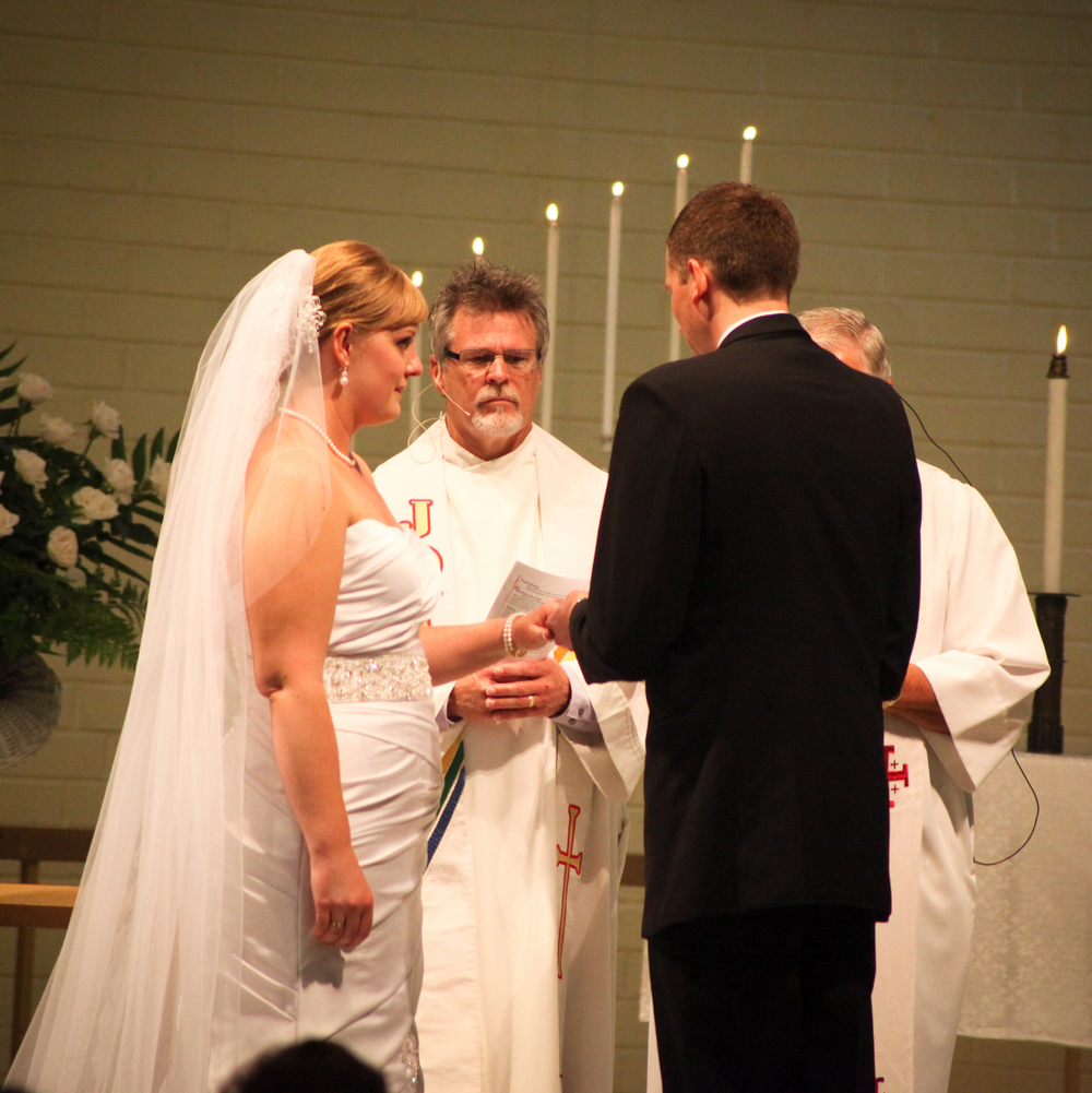 Shearer Wedding3.jpg