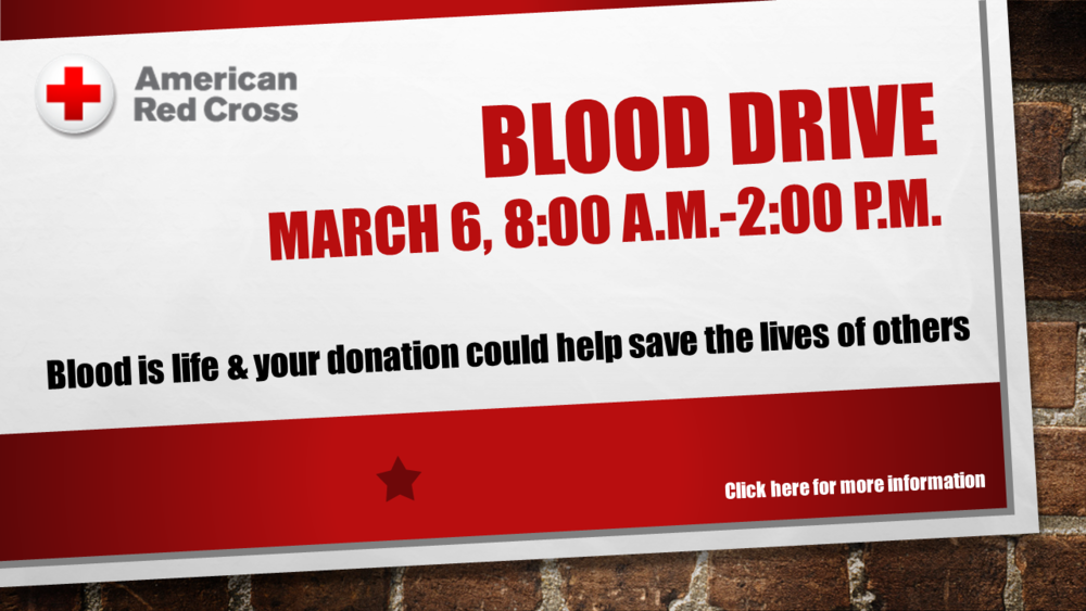 Blood Drive - March 2016.PNG
