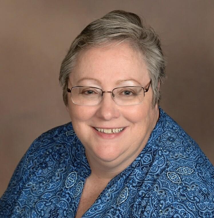 Florence Ferguson