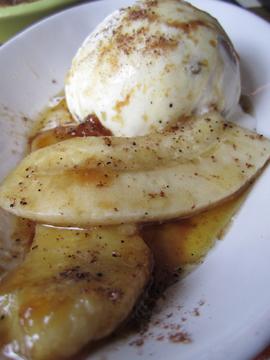 squash-oil-banana-compote.jpg