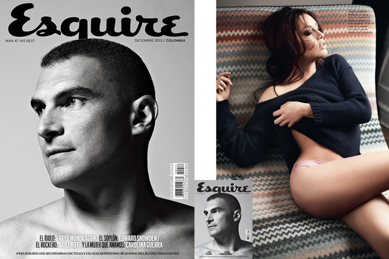 esquire colombia.jpg