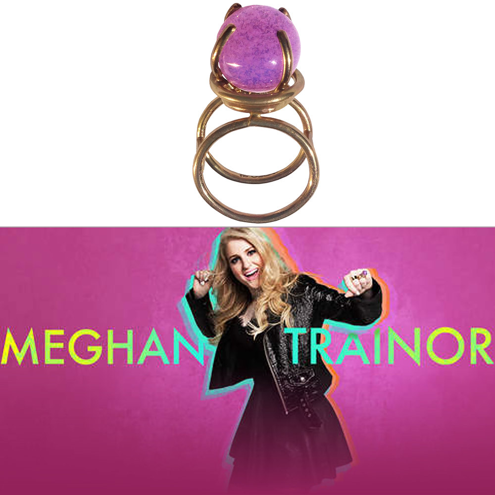 Meghan Trainor / Self-Titled Album