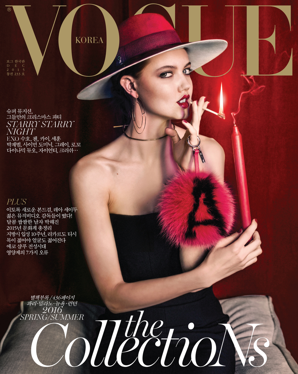 VOGUE_KOREA_DECEMBER_2015_COVER.jpg