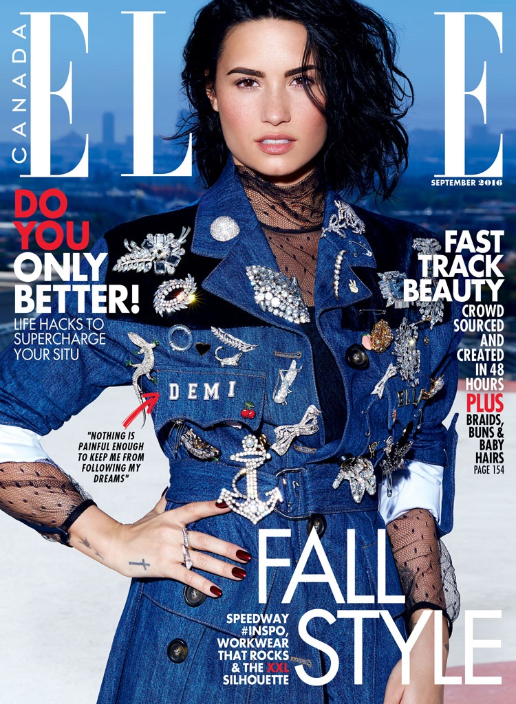 Demi-Lovato-ELLE-Canada-September-2016-Cover-Photoshoot01.jpg