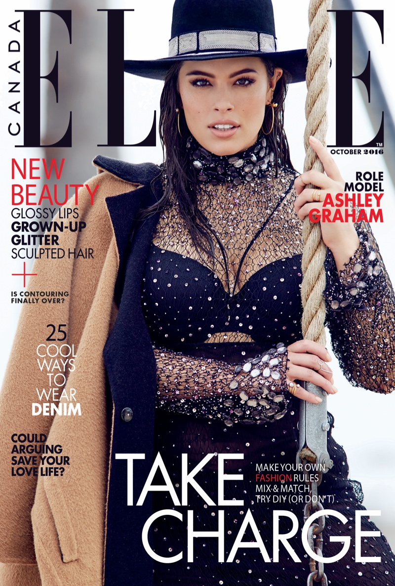 Ashley-Graham-ELLE-Canada-October-2016-Cover-Photoshoot01.jpg