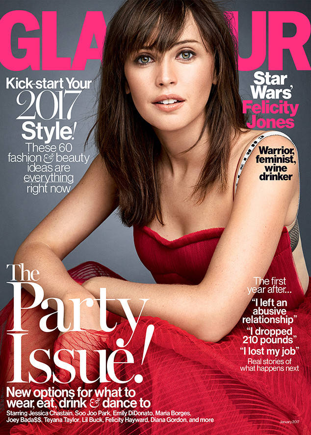 rs_634x885-161123111705-634-felicity-jones-glamour-january-2017-cover-112916.jpg