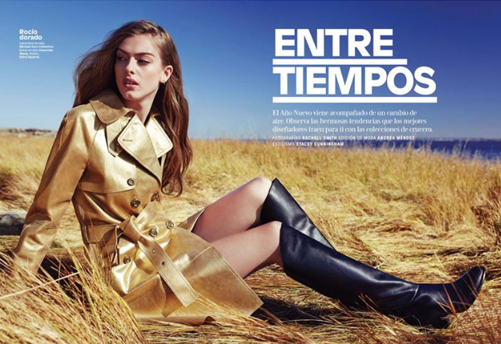 glamour mexico 2-17.jpg