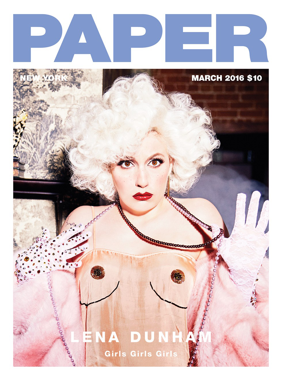 lena-dunham-by-ellen-von-unwerth-for-paper-magazine.png