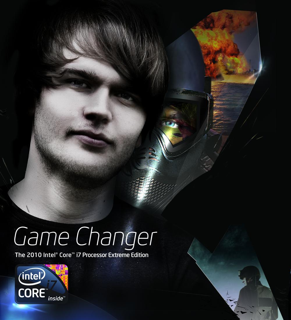 i7ee_gamer_sm.jpg