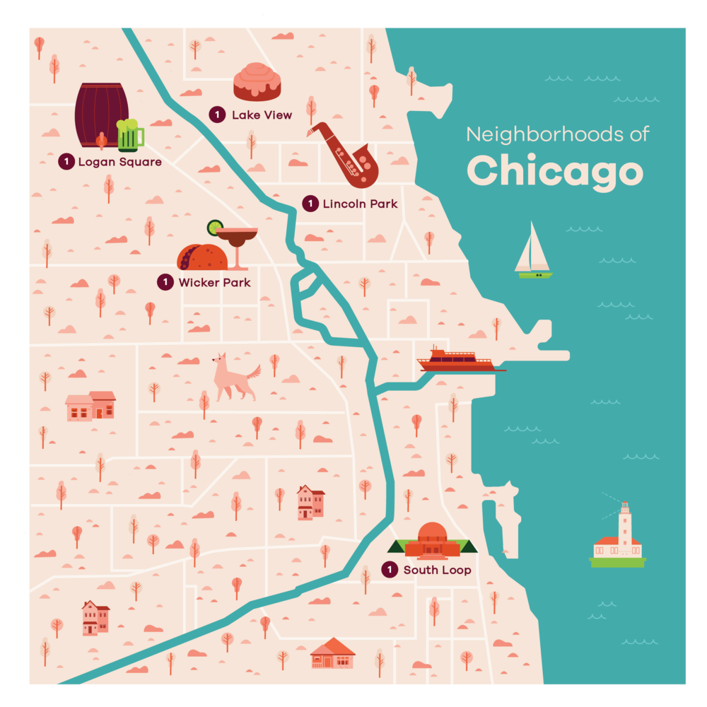 Chicago_R7-01 copy.png
