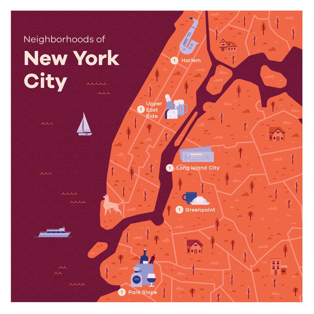 NYC_R6-01 copy.png