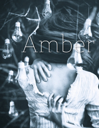 Amber: A Short Story