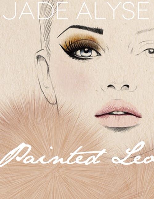 PaintedLeo.jpg