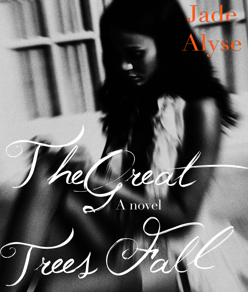 The Great Trees Fall Teaser