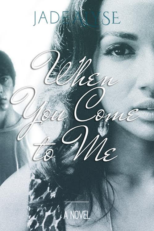 When You Come to Me