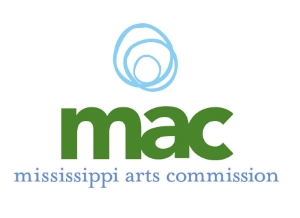 Mississippi Boychoir Receives Operating Grant from Mississippi Arts Commission