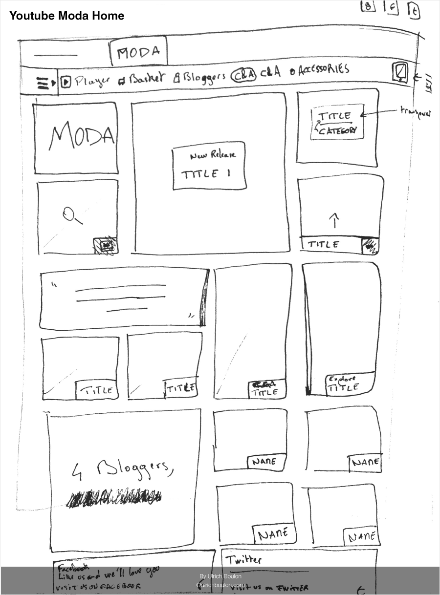 MODA-Sketches-1.png
