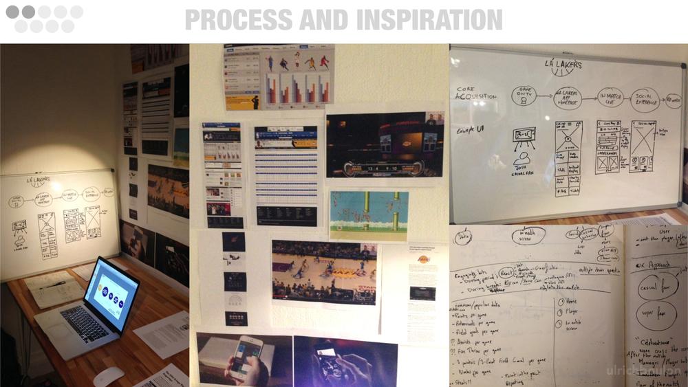 LA Lakers - Companion App Concept.006.jpg