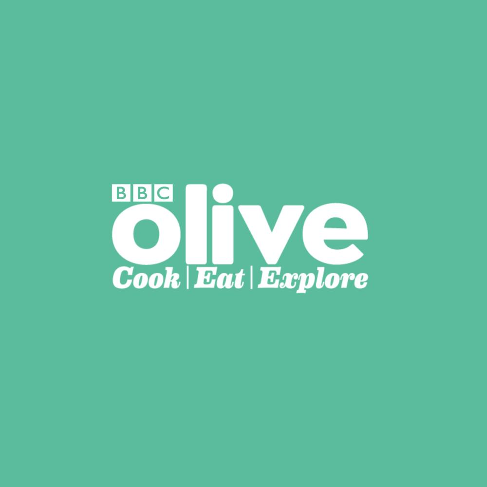 bbc olivemagazine.com