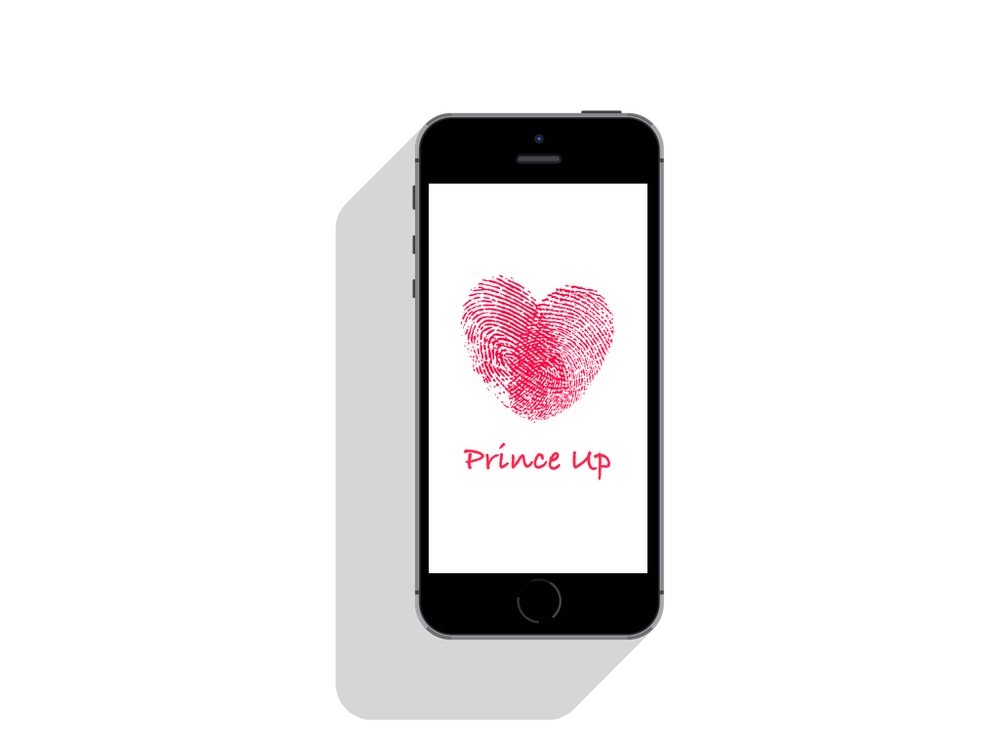 Pup (PrinceUp) App.007.jpg