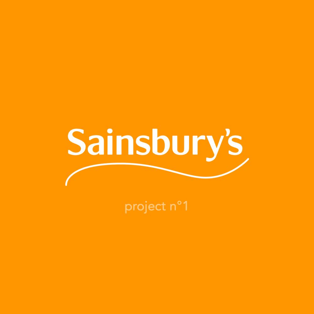 Sainsbury's.png