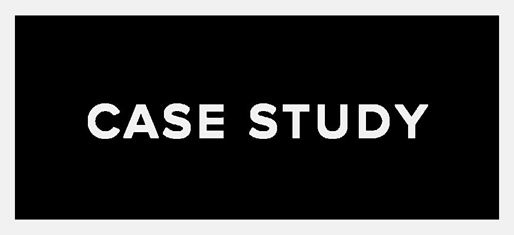 ulrichboulon - case study