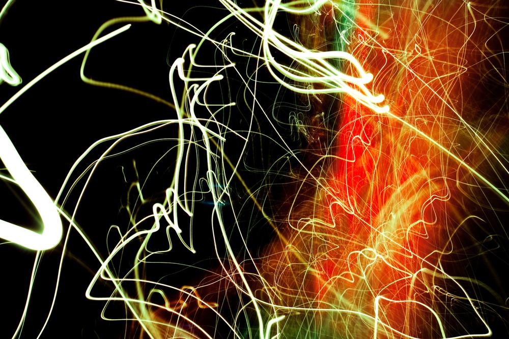 017__MG_4036-Edit.jpg