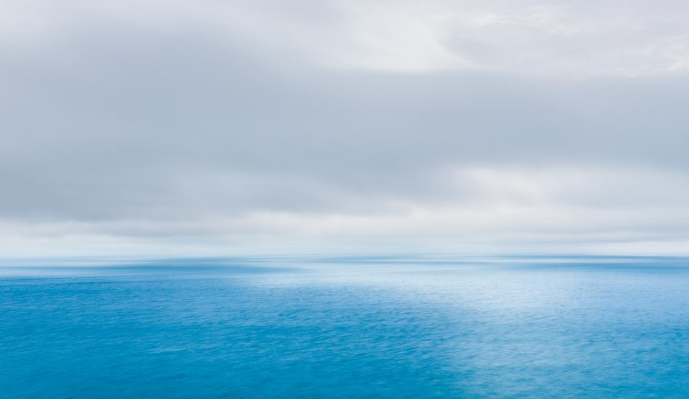 Blad_Ocean_Thrice_30-4.jpg
