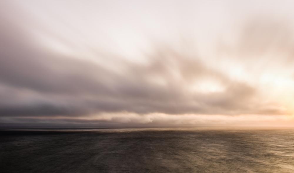 20150809_Ocean_52-Edit.jpg