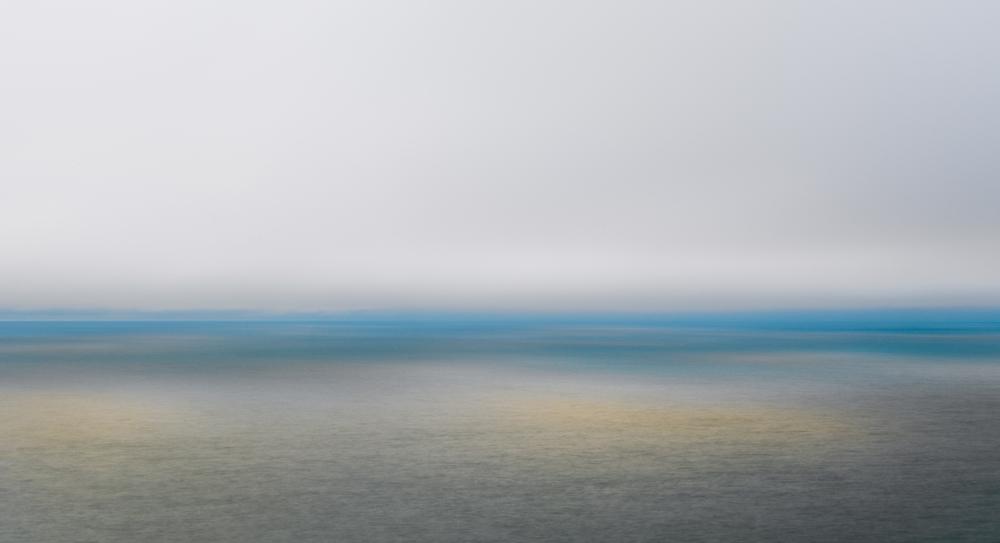 Blad_Ocean_5-Edit-3.jpg