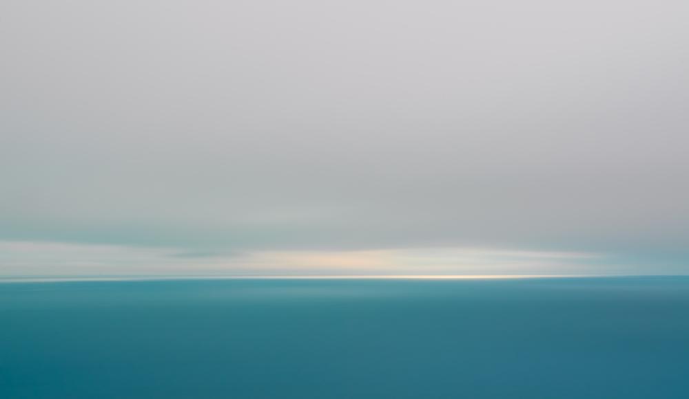 Blad_Ocean_12-Edit-2.jpg