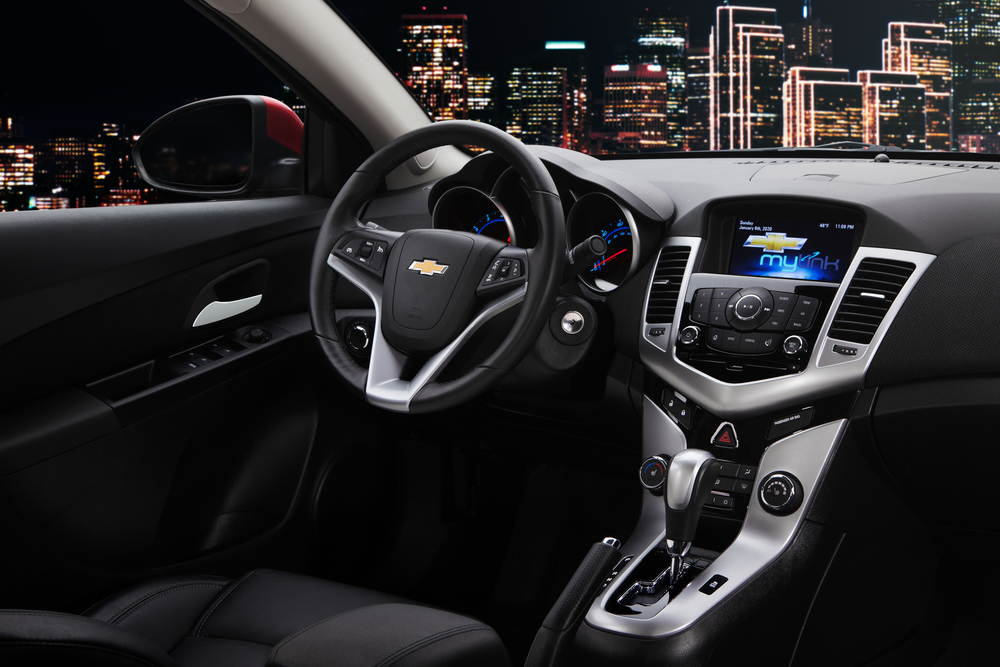 Chevy_Cruze_187-city.jpg