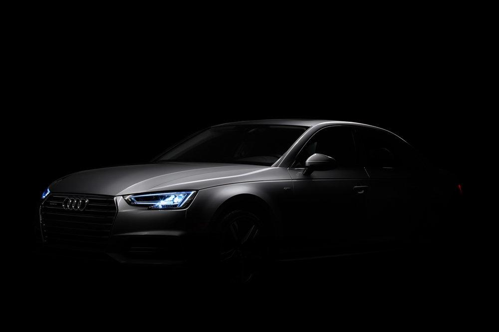 Audi_A4_In_The_Spotlight_06.jpg