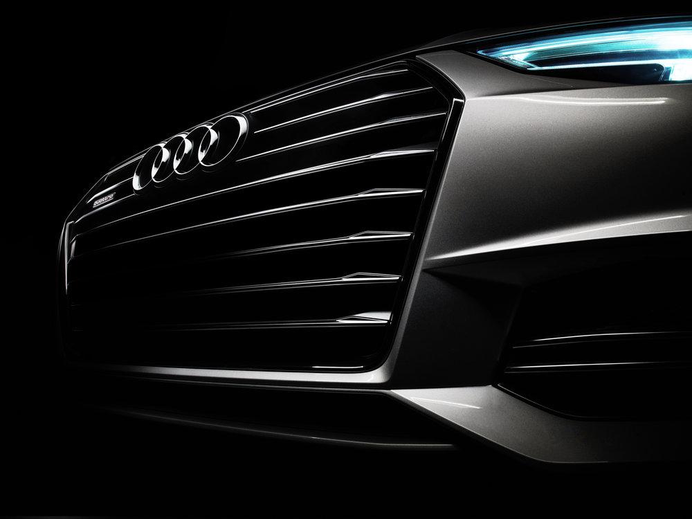 Audi_A4_In_The_Spotlight_05.jpg
