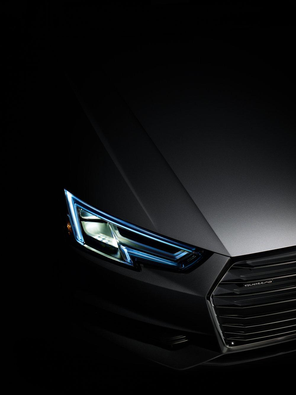 Audi_A4_In_The_Spotlight_D2_05.jpg