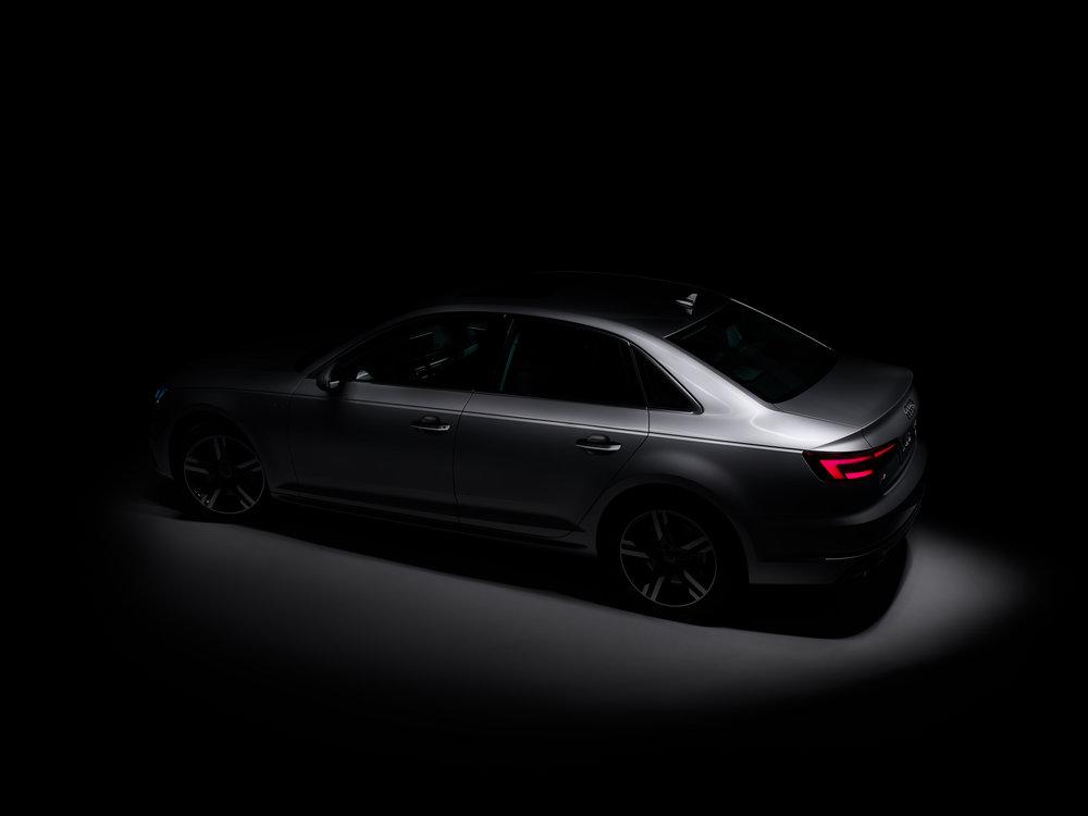 Audi_A4_In_The_Spotlight_D2_09.jpg