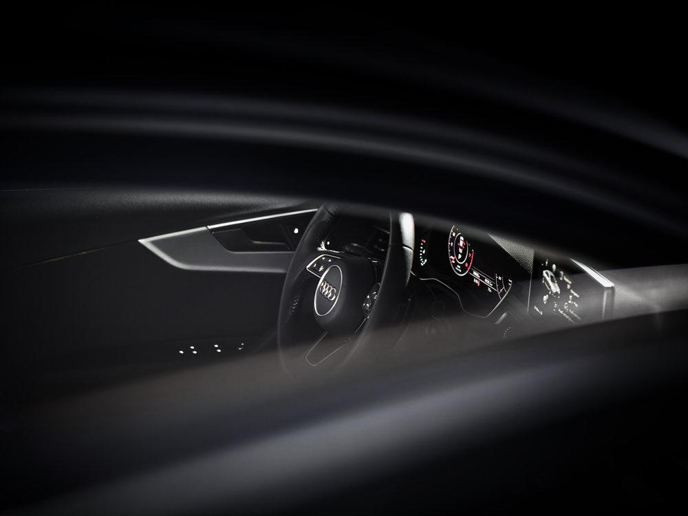 Audi_A4_In_The_Spotlight_D2_07.jpg