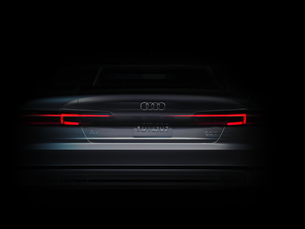 Audi_A4_In_The_Spotlight_D2_10_Colored.jpg