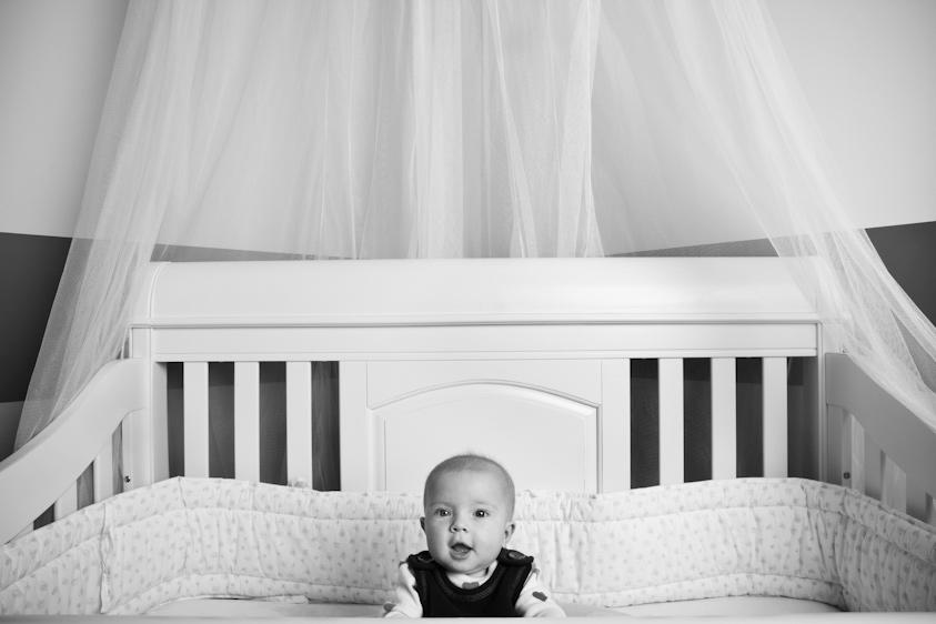 Babies_Photography-10.jpg